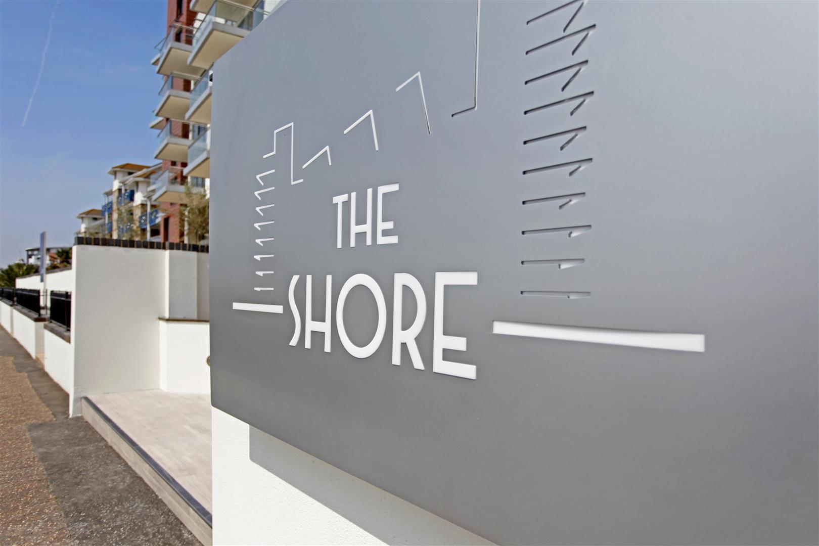 The Shore Front Aprt 166828 (5).jpg